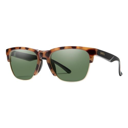 Smith Haywire ChromaPop Sunglasses Honeytort