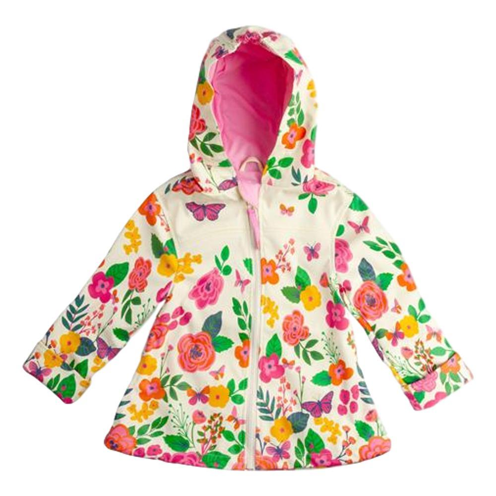 Stephen Joseph Kids Raincoat BUTRFLY25B