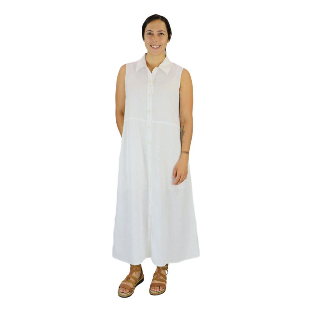 FLAX Women's Dresser Maxi Dress LILY