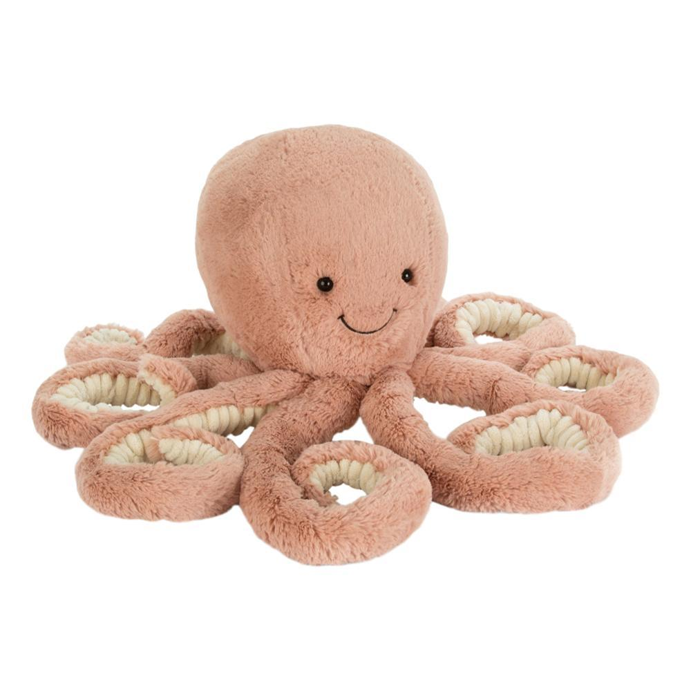 Jellycat Odell Octopus Stuffed Animal 22INCH