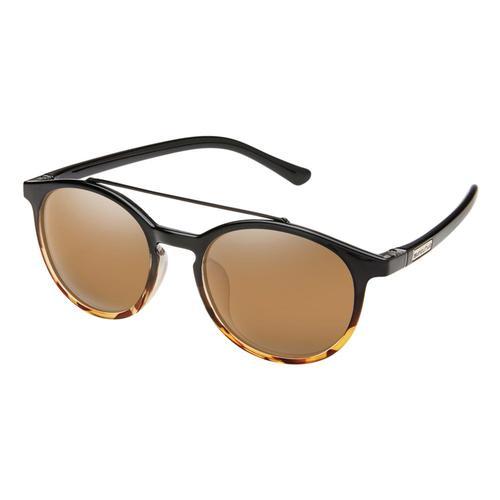 Suncloud Polarized Optics Belmont Polarized Sunglasses