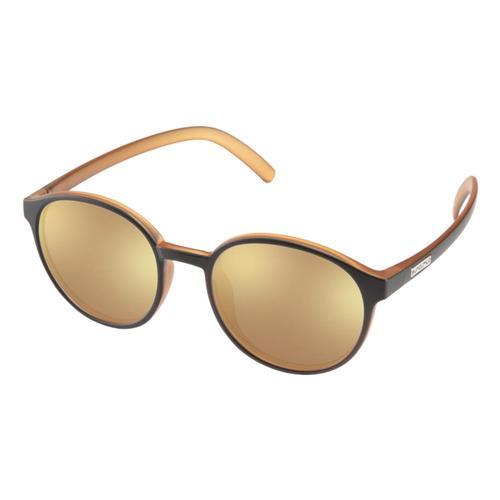 Suncloud Polarized Optics Low Key Polarized Sunglasses Bkhoneypaint