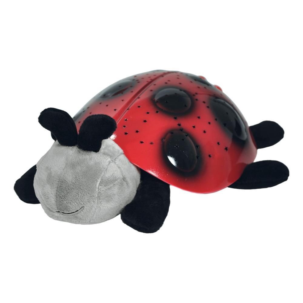 Cloud B Twilight Ladybug Classic Nightlight