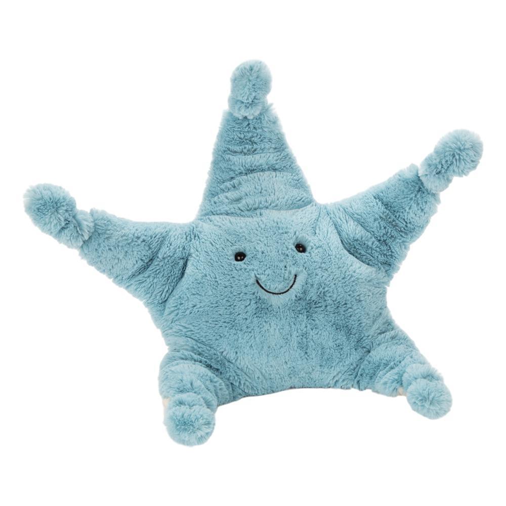 Jellycat Skye Starfish Stuffed Animal