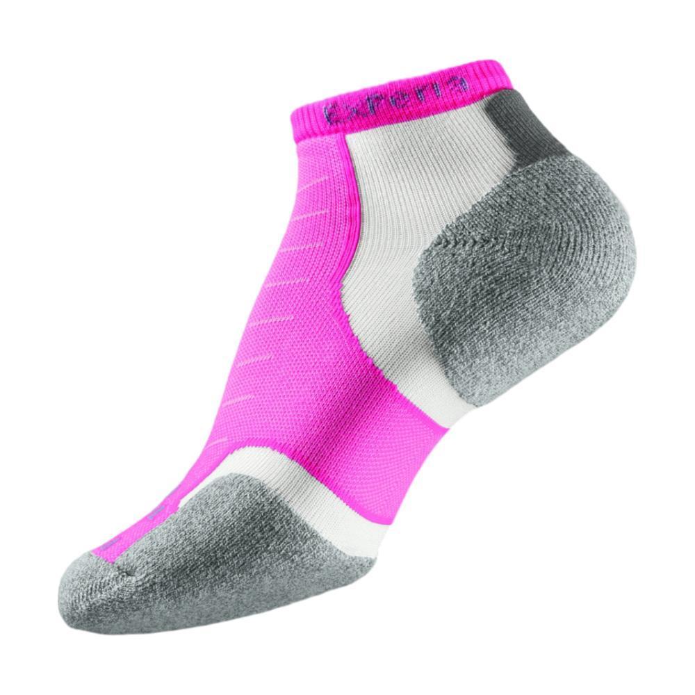 Thorlos Unisex XCCU Experia Multi-Sport Socks ELECPINK
