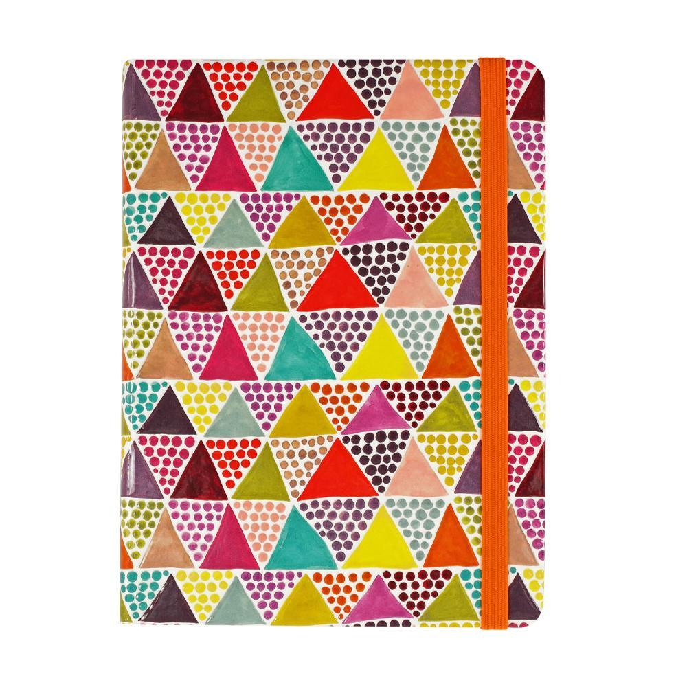 Peter Pauper Press Confetti Journal - Mid- Size