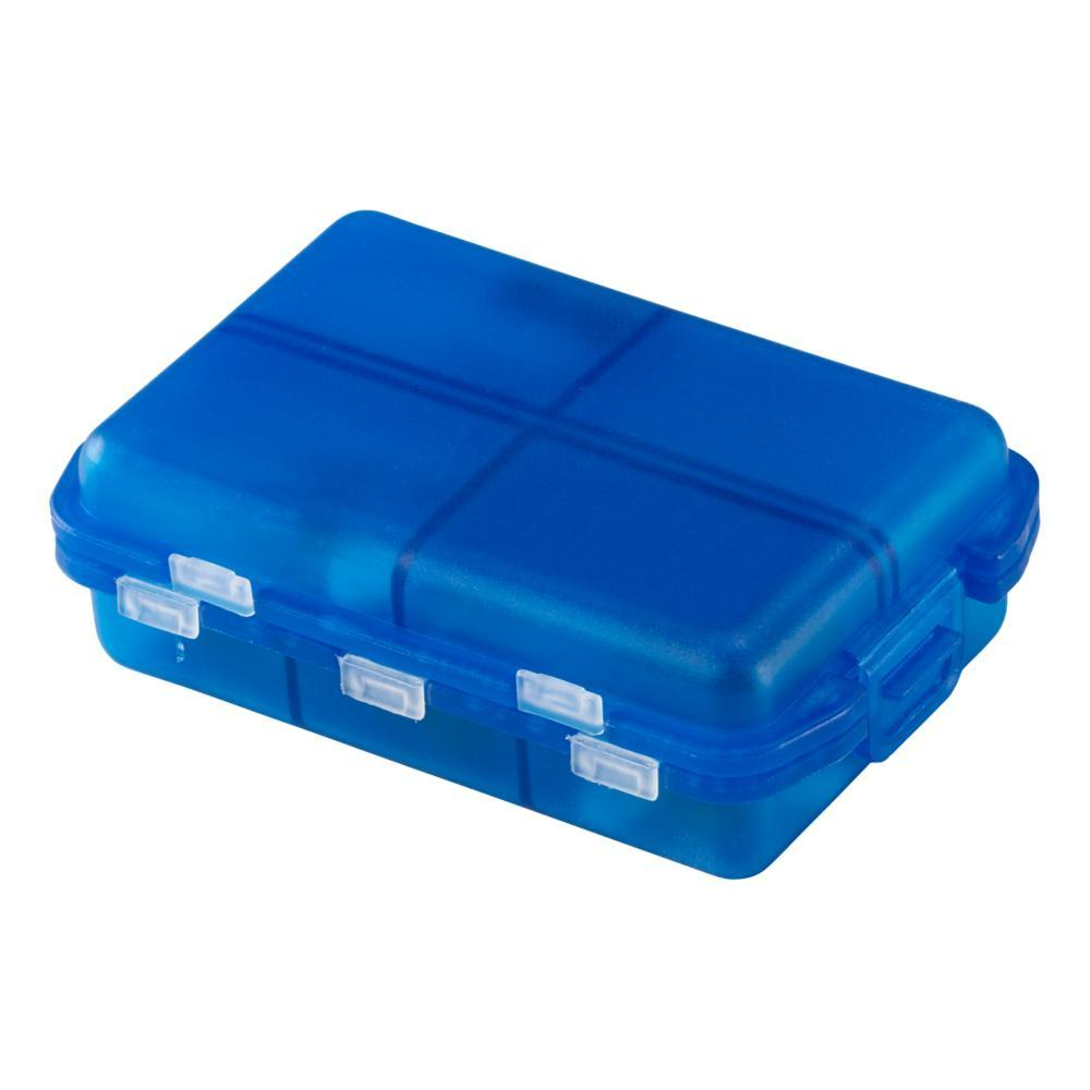 Lewis N Clark Seven Day Pill Box