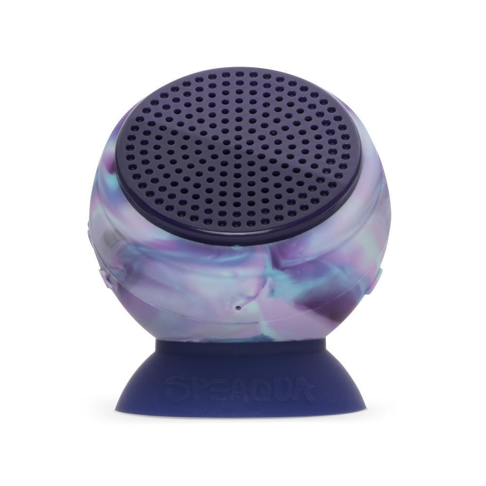 Speaqua Barnacle Plus Speaker JELLYFISH
