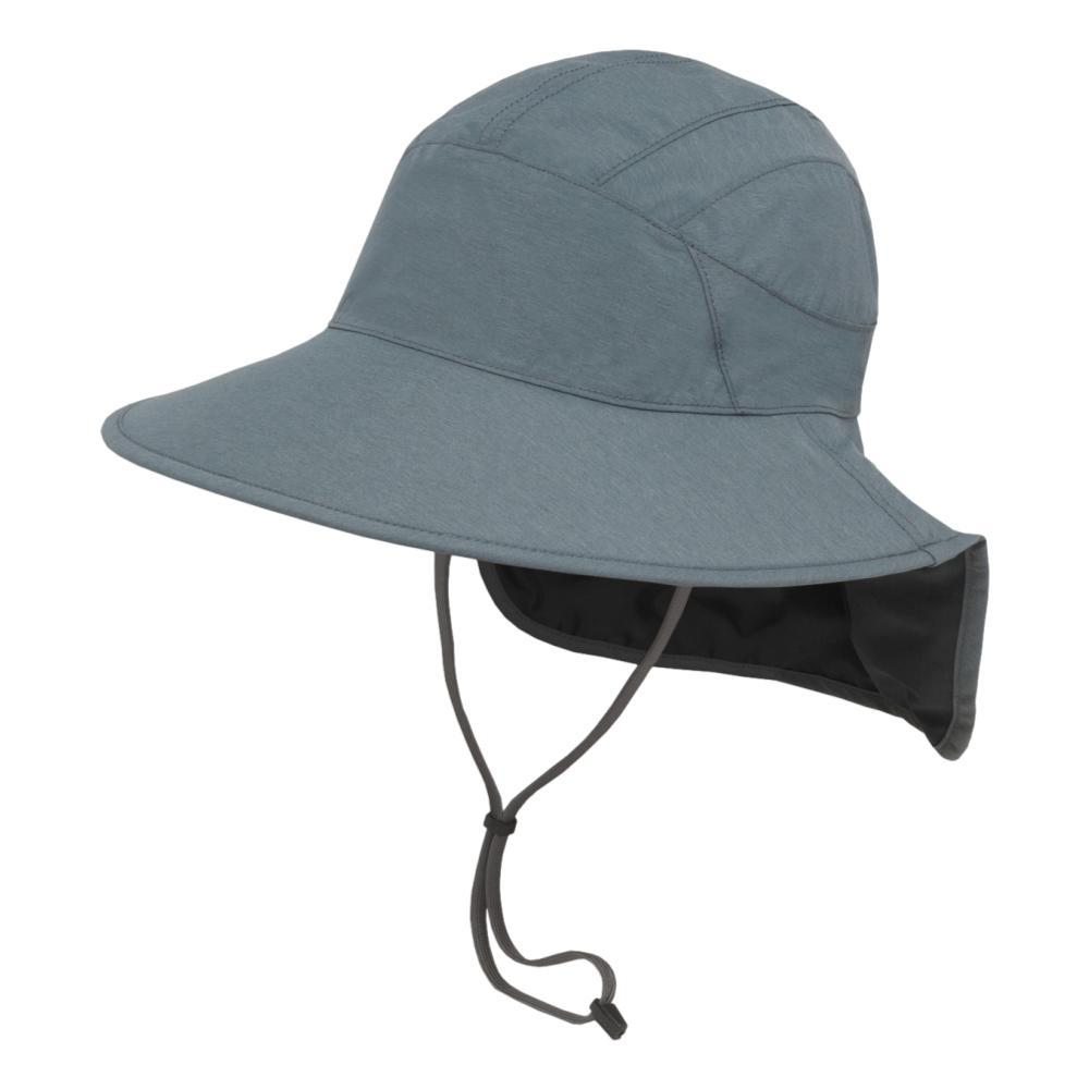 Sunday Afternoons Ultra Adventure Storm Hat MINERAL