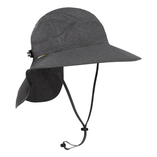 Sunday Afternoons Ultra Adventure Storm Hat Shadow