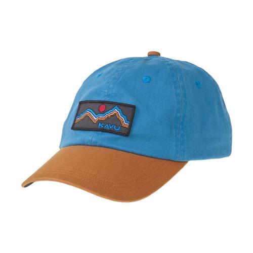 KAVU Everyday Hat Dpwatr_989
