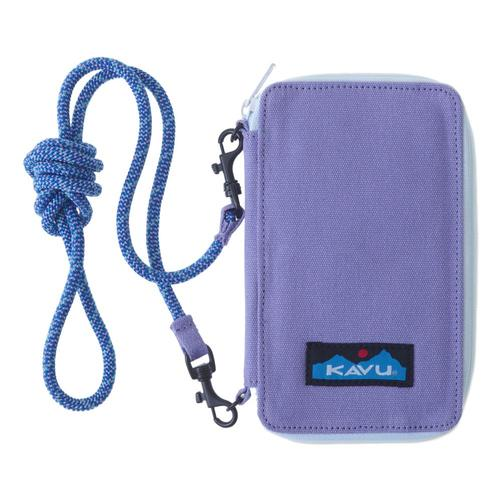 KAVU Go Time Wallet Moons_1055