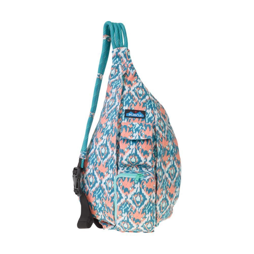 KAVU Rope Bag BEACHP_870