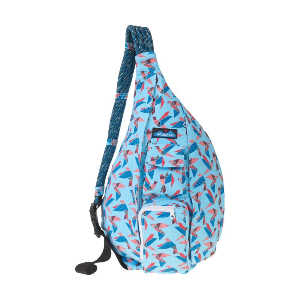 KAVU Rope Bag PPRFLK_868
