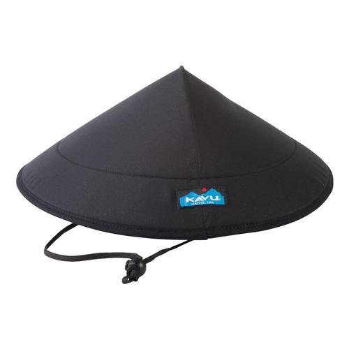 KAVU Chillba Hat Blkou_1439