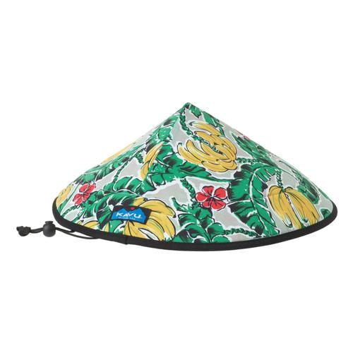 KAVU Chillba Hat Jungl_1102