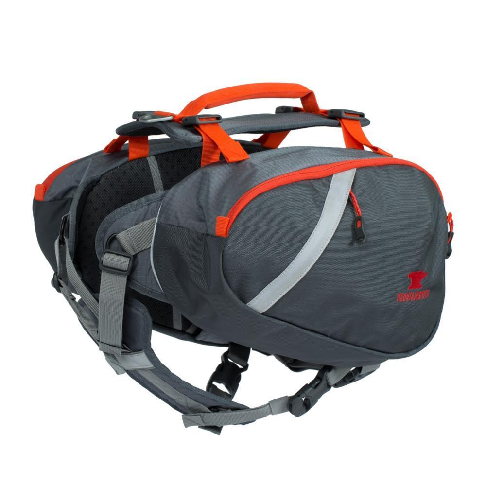 Mountainsmith K9 Dog Pack - Small LAVA_02