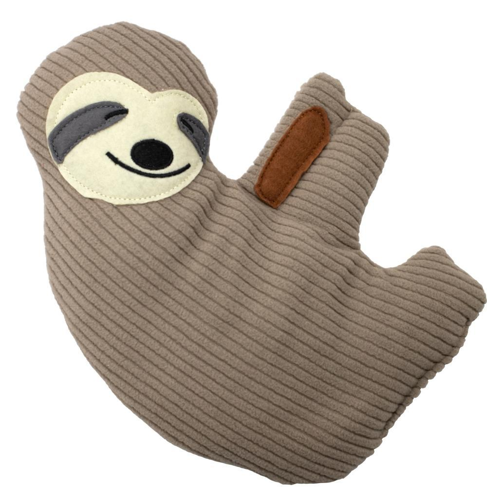 Gama- Go Huggable Sloth Pillow