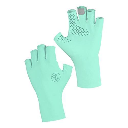 Buff Original Solar Gloves - Pool/XSmall Pool
