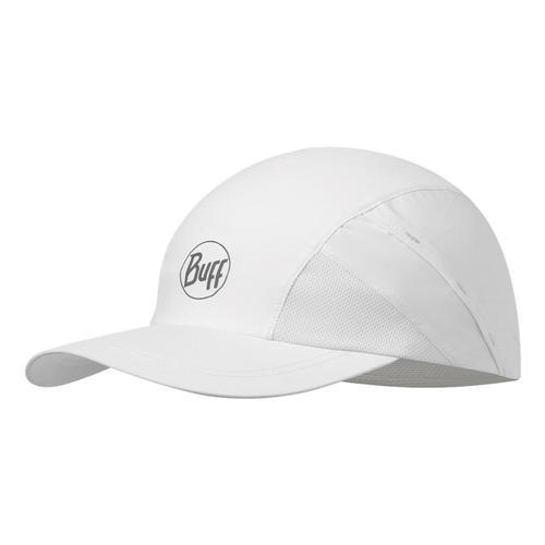 Buff Original Pro Run Cap - R-White Rwhite