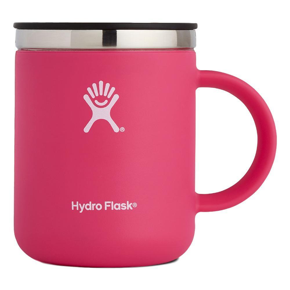 Hydro Flask Coffee Mug 12 oz WATERMELON