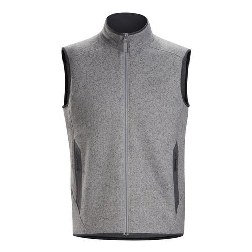 Arc'teryx Men's Covert Vest Binaryhthr