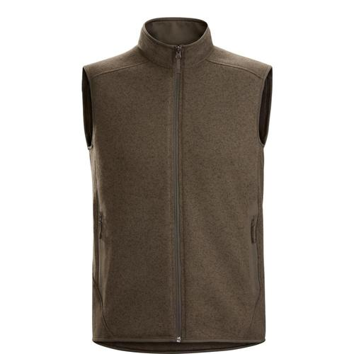 Arc'teryx Men's Covert Vest Dracaenahthr
