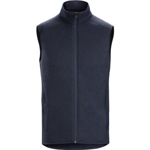Arc'teryx Men's Covert Vest Tuihthr