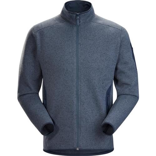 Arc'teryx Men's Covert Cardigan Exosphere