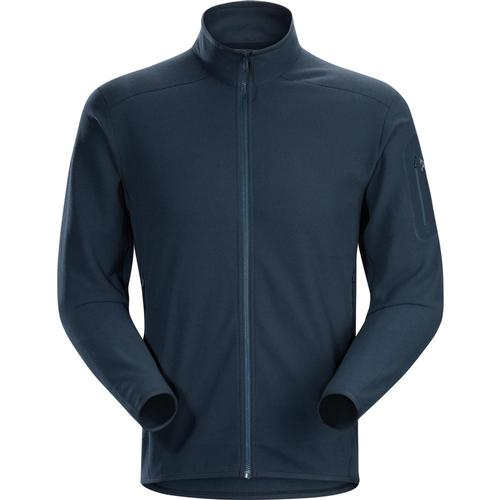 Arc'Teryx Men's Delta LT Jacket Tui