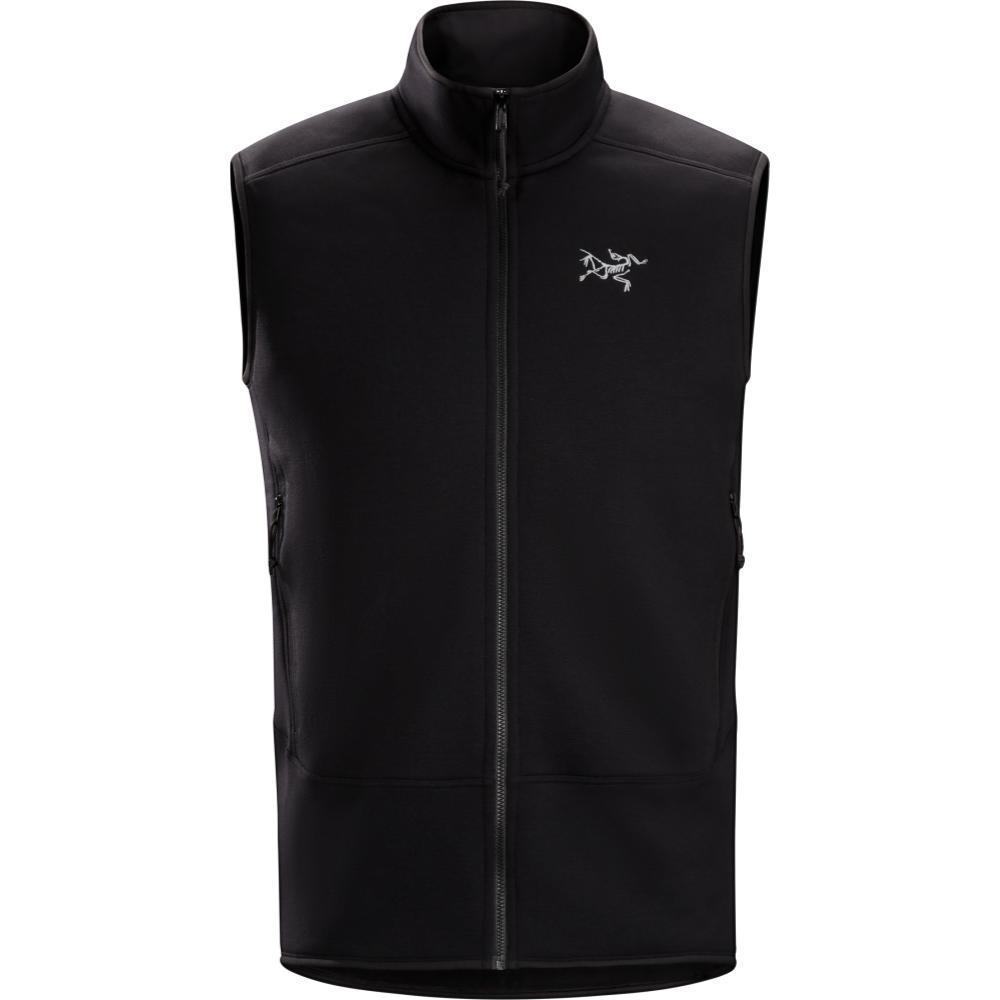 Arc'Teryx Men's Kyanite Vest BLACK