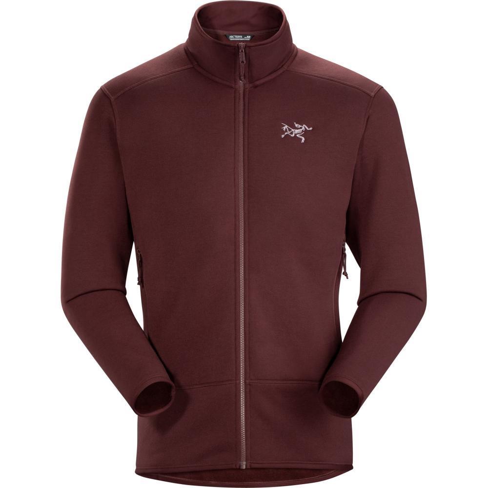 Arc'Teryx Men's Kyanite Jacket FLUX