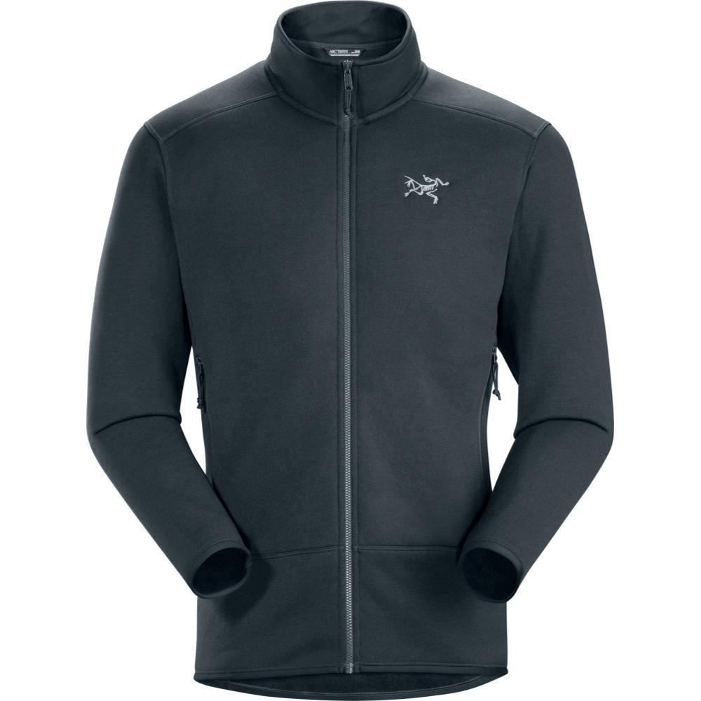 Arc'Teryx Men's Kyanite Jacket ORION