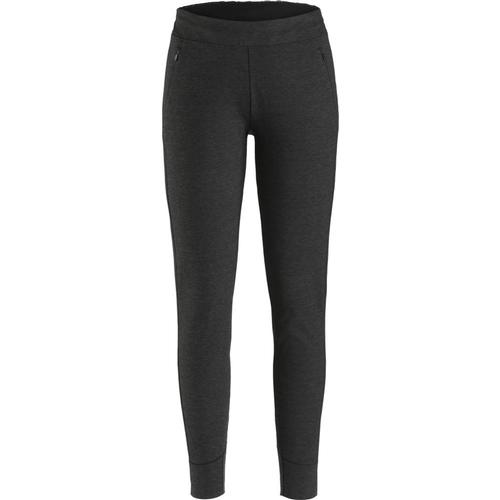 Arc'teryx Women's Taema Pants Pilot