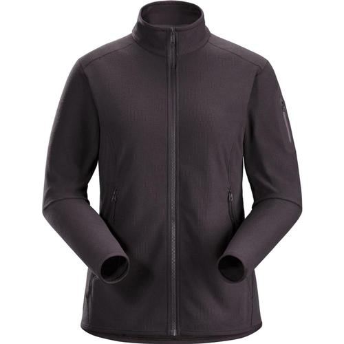 Arc'Teryx Women's Delta LT Jacket Dimma