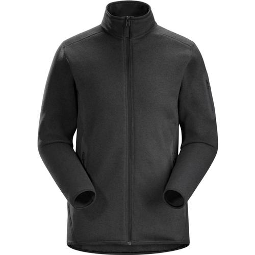 Arc'teryx Women's Covert Cardigan Black