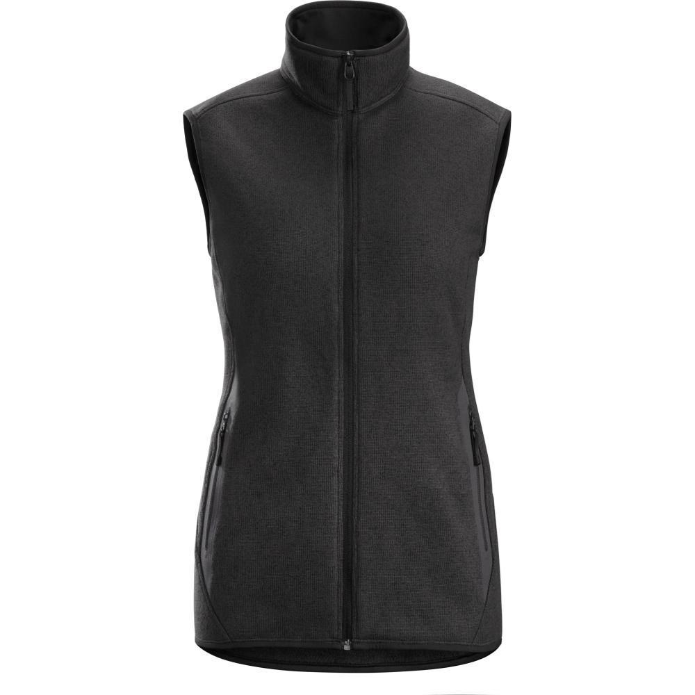 Arc'teryx Women's Covert Vest BLACK