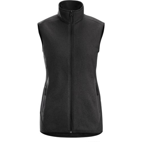 Arc'teryx Women's Covert Vest Black