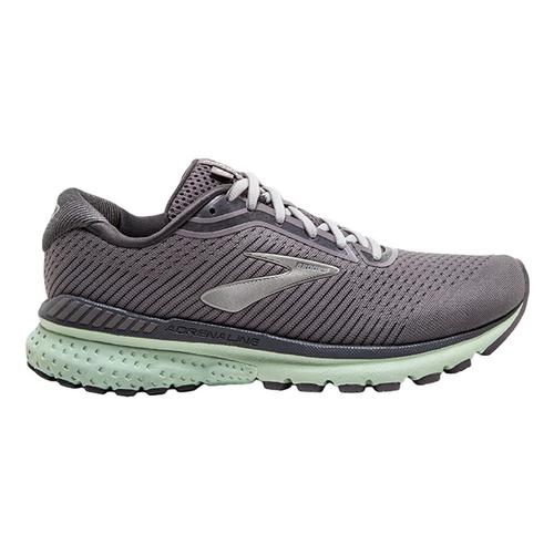 Brooks Women's Adrenaline GTS 20 Road Running Shoes Shk.Prl.Mnt_084
