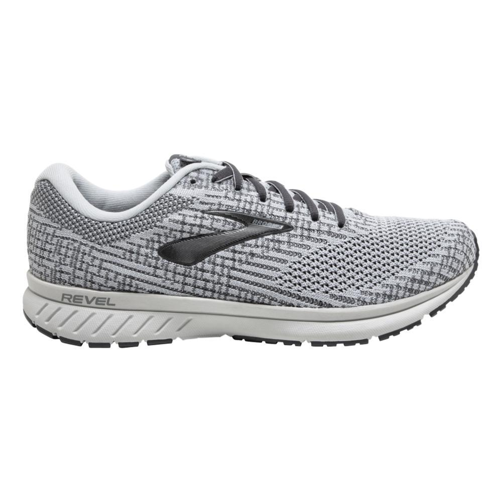 Brooks Women's Revel 3 Running Shoes PRL.PRM.EBN_054