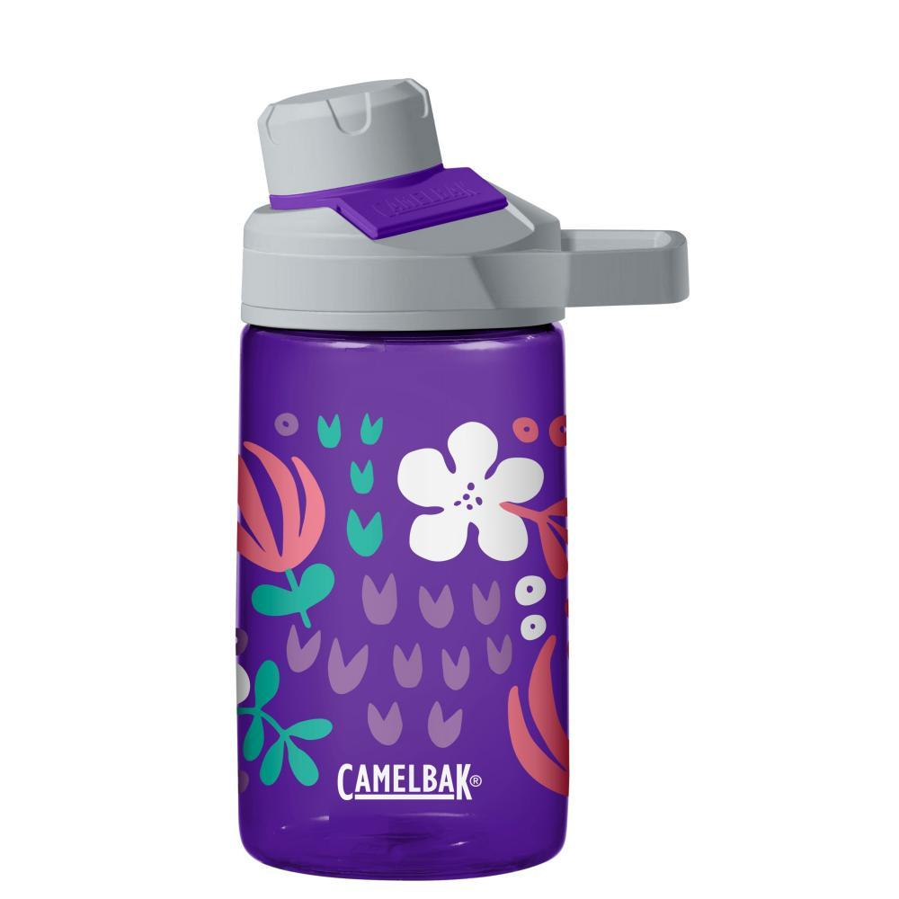 CamelBak Chute Mag .4L Bottle FRESHBUNCH
