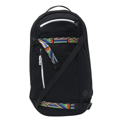 Chaco Radlands Day Pack Razblack