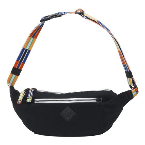 Chaco Radlands Hip Pack Stripemult