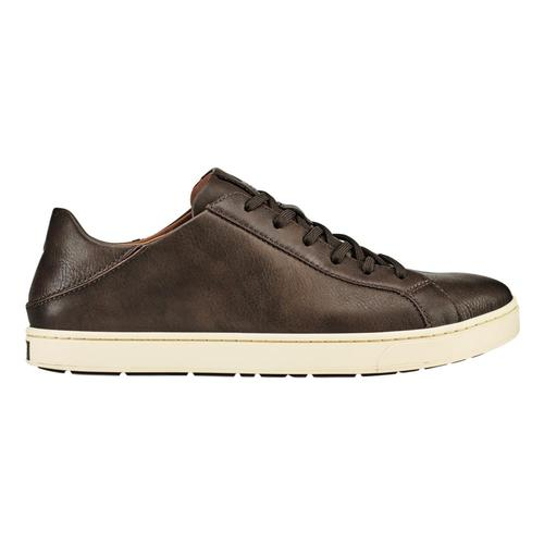 OluKai Men's Kahu Pahaha Shoes Esps.Tap_5h20