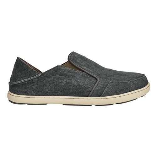 OluKai Men's Nohea Lole Shoes Char.Cpr_261p