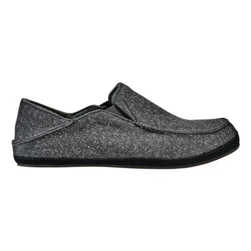 OluKai Men's Moloa Hulu Slippers Dshd.Dshd_6c6c