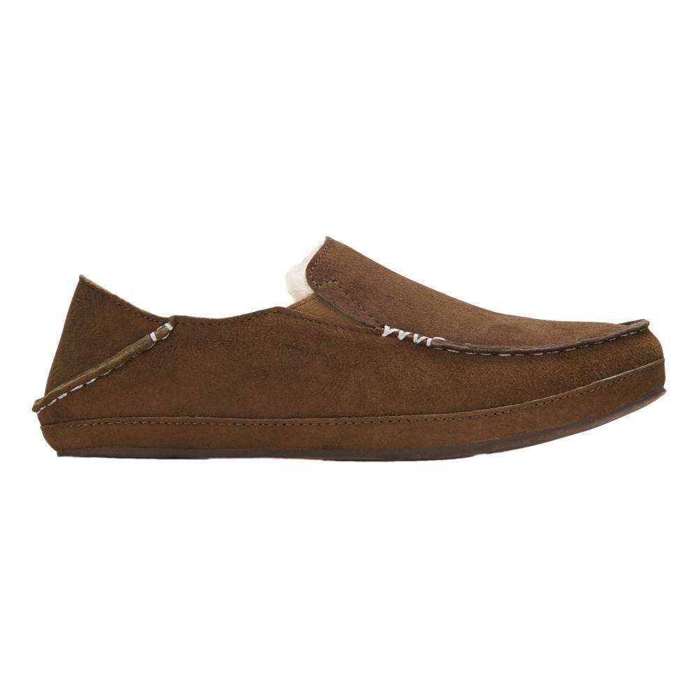 OluKai Women's Nohea Slippers RAY_2727