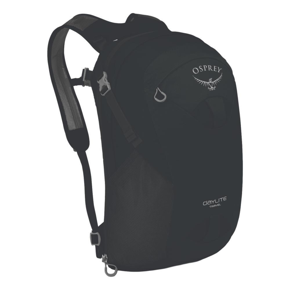 Osprey Daylite Travel Pack BLACK