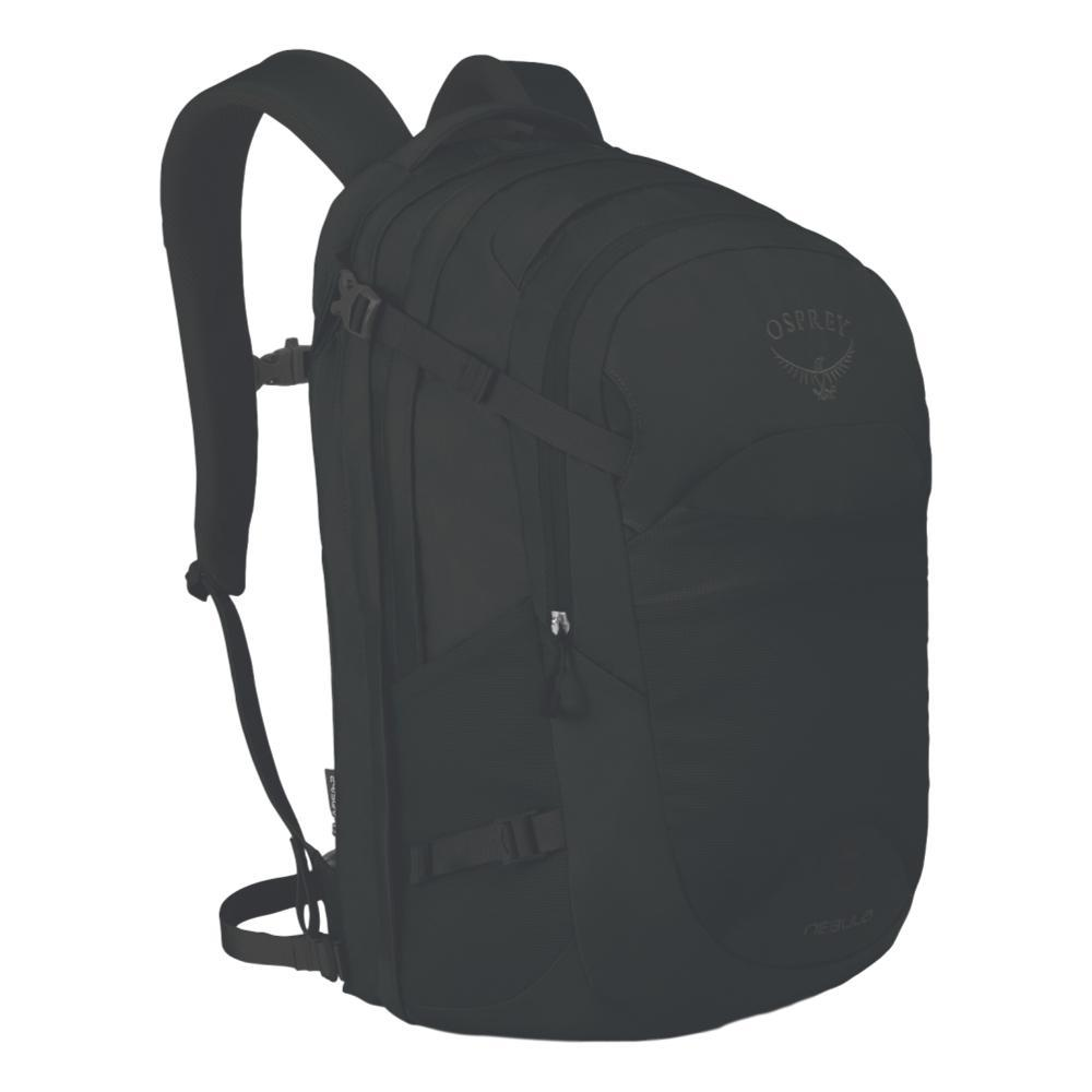 Osprey Nebula Pack BLACK