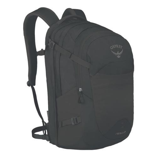 Osprey Nebula Pack Sentingrey